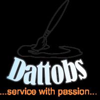 Dattobs